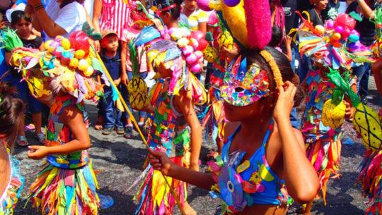 carnaval-mazateco-historia-guatemala