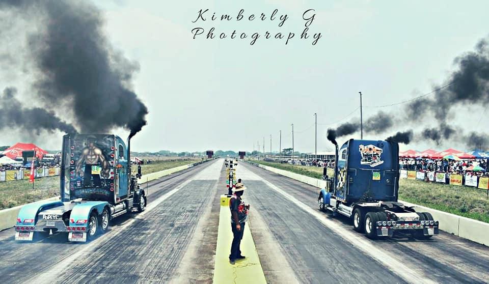 (Foto: Kimberly G.)