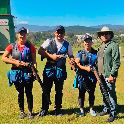 equipo-de-tiro-nacional-tokio-2020