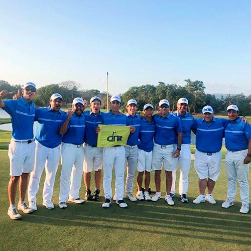 equipo-masculino-golf