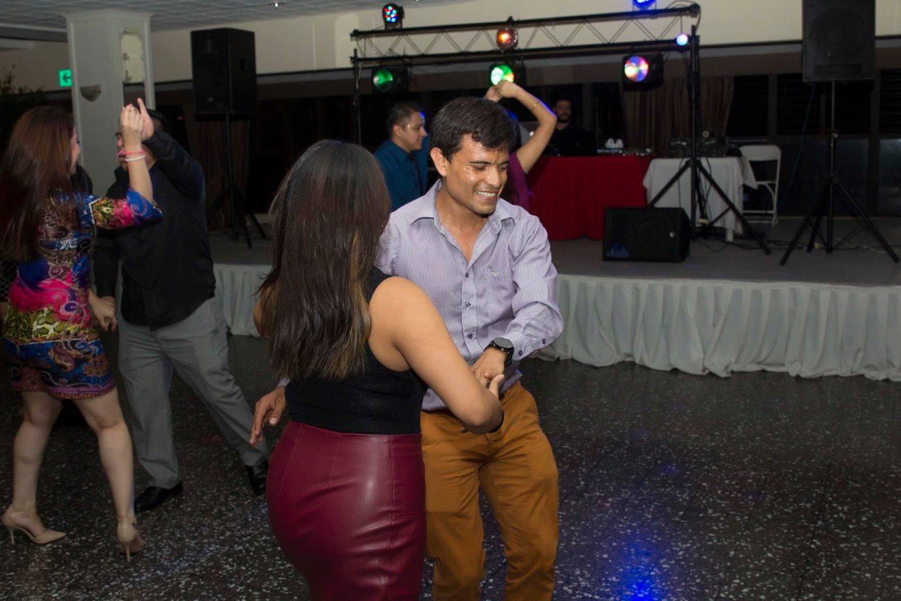(Foto: In Motion Dance y Fitness)