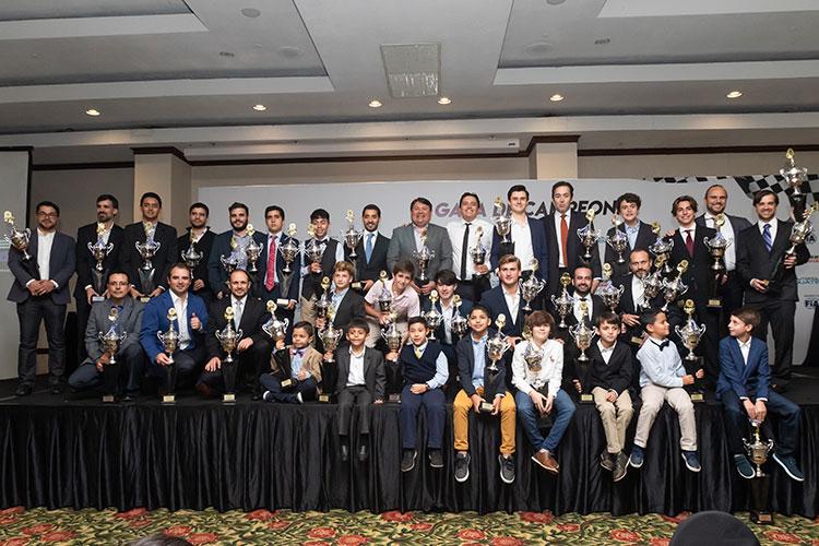 gala-de-campeones-2019