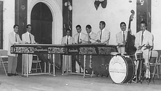 historia-marimba-chapinlandia-guatemala