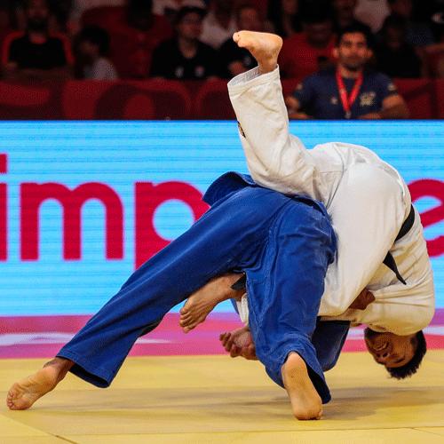 jose-ramos-judo-ijf