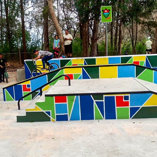 skateboarding-minerva