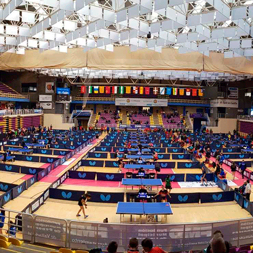 torneo-estatal-españa