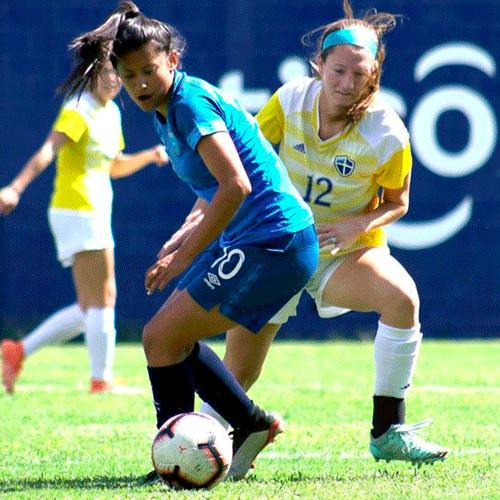 torneos-futbol-femenino