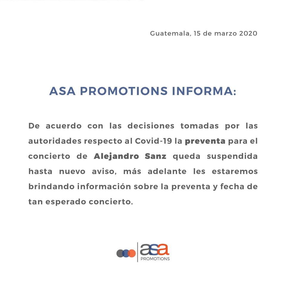 (Foto: ASA Promotions & PR)