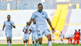 COVID-19: Medidas tomadas para el Torneo Clausura 2020 de la Liga Nacional