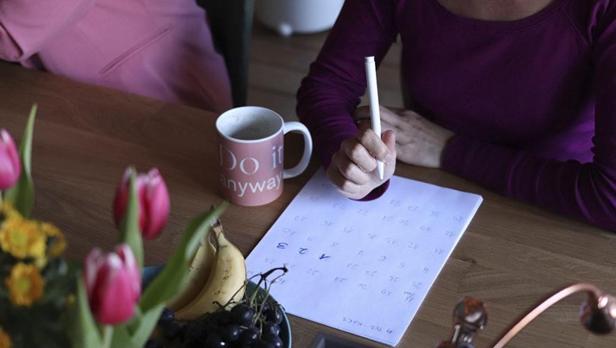 Cámara de comercio lanza programa piloto para empoderar a la mujer 3