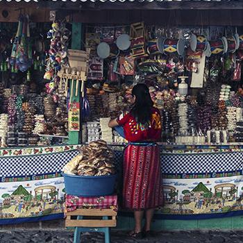 Cámara de comercio lanza programa piloto para empoderar a la mujer 4