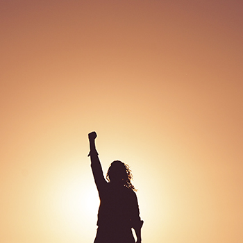 Cámara de comercio lanza programa piloto para empoderar a la mujer 5