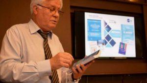 Charla con expertos en el Día de la Concienciación del Autismo | Abril 2020