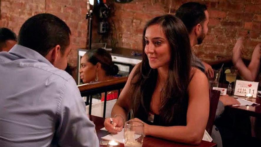 Citas rápidas para solteros en Ciudad de Guatemala   Marzo 2020
