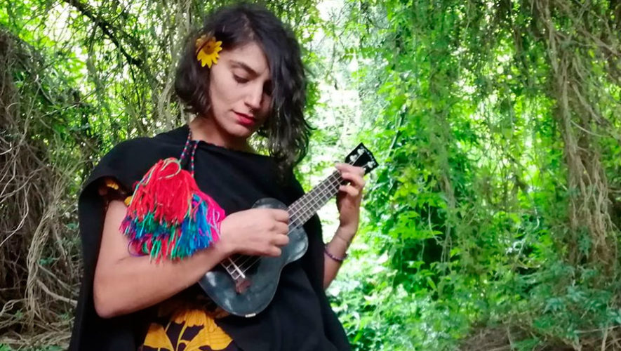Concierto con música del Medio Oriente en Trovajazz | Marzo 2020