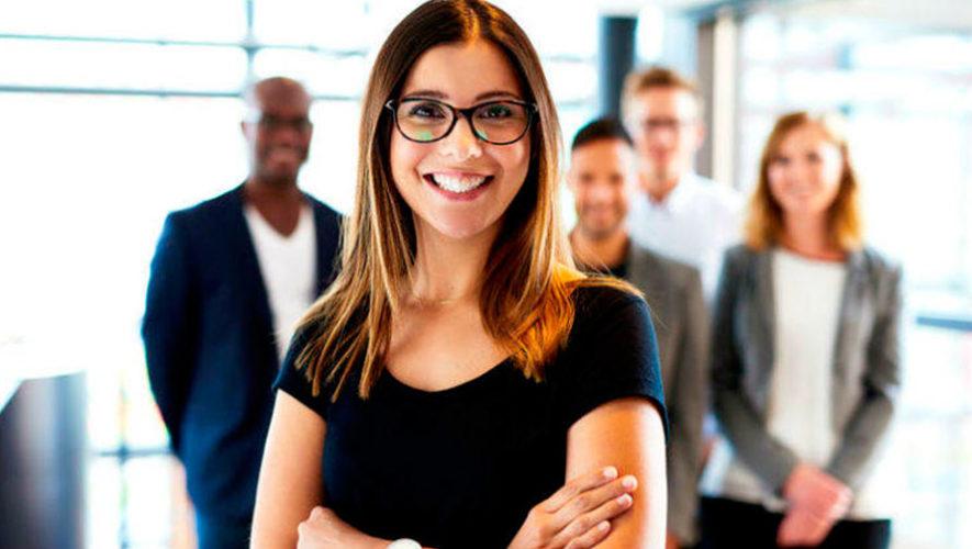 Conferencia gratuita sobre imagen personal para emprendedores | Marzo 2020