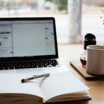 El Programa Valentina lanza curso gratuito en línea para un trabajo efectivo en casa 2