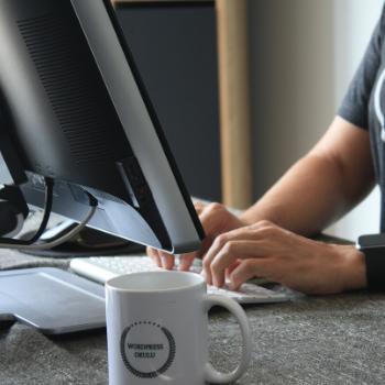 El Programa Valentina lanza curso gratuito en línea para un trabajo efectivo en casa 3
