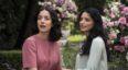 Fecha de estreno de la tercera temporada de La Casa de las Flores, Netflix | Abril 2020