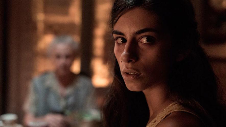 Fecha de estreno en Guatemala de la película Malasaña 32 | Marzo 2020