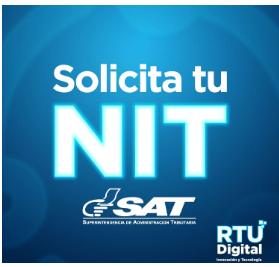 NIT Guatemala