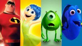 Pixar ofrece a los guatemaltecos cursos gratuitos en línea para aprender sobre animación