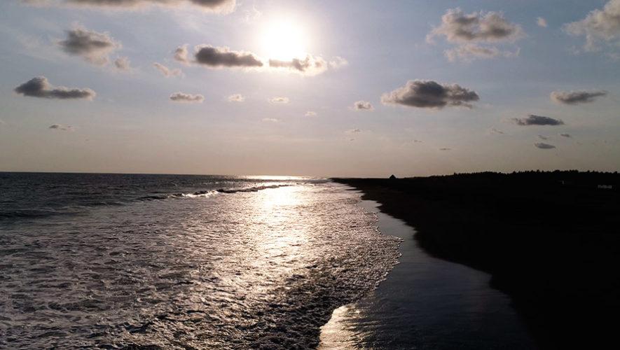 Puerto San José