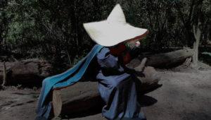 Recorrido de terror para conocer leyendas guatemaltecas| Marzo-Abril 2020