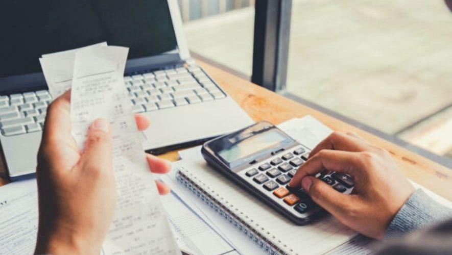 SAT extendió el plazo de declaración de impuestos para los guatemaltecos