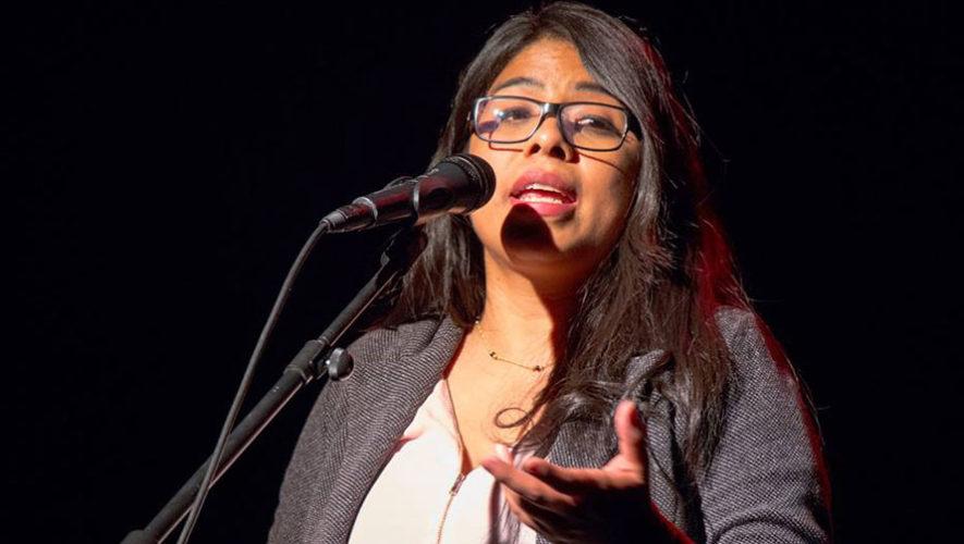 Show de stand up comedy para celebrar el mes de la mujer | Marzo 2020