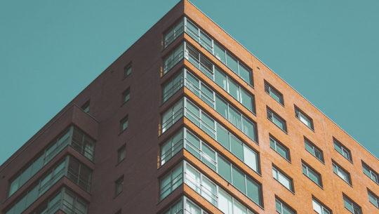 Sigue en aumento la oferta de vivienda 2020 en Guatemala