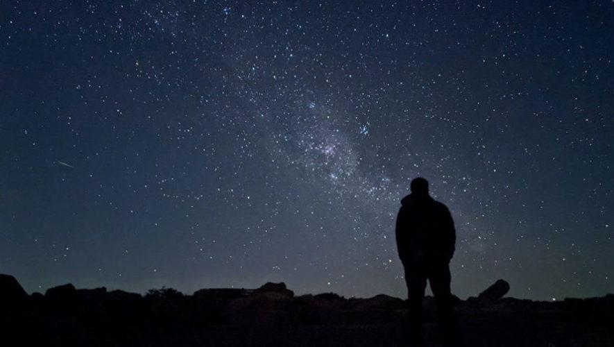 Taller y campamento fotográfico nocturno en Finca El Amate | Marzo 2020