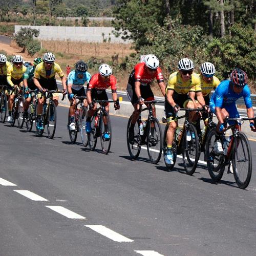 clasificatorio-olimpico-ciclismo