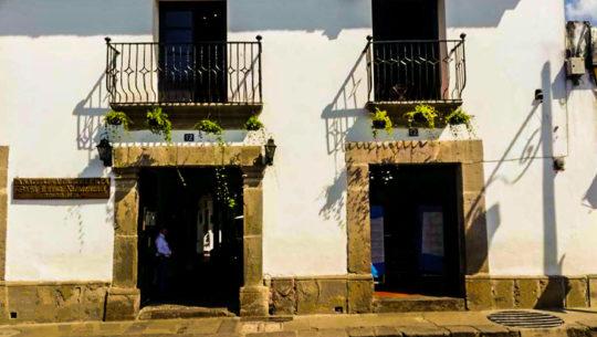 historia-panaderia-luisa-xicotencatl-antigua-guatemala