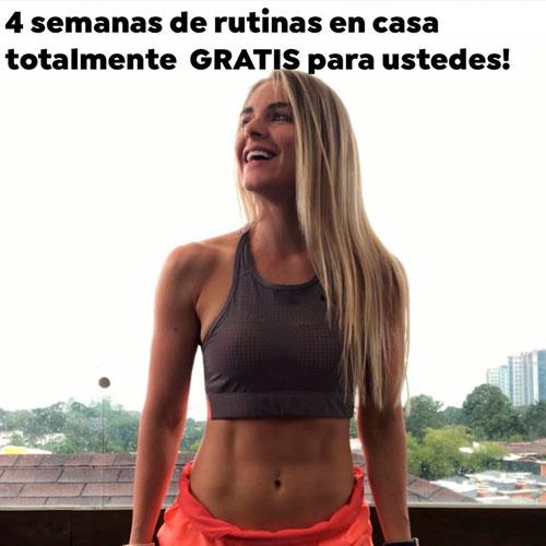 marce-fitness