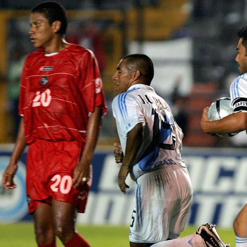 panama-guate-2005