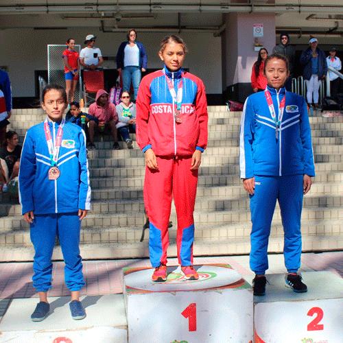 podio-femenino-mayor