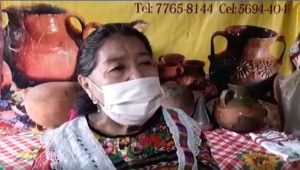 Antojitos Doña Cristy ahora cuenta con servicio a domicilio en Quetzaltenango
