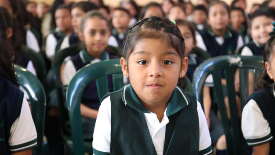 COVID-19_ Mineduc implementará el programa Seguro Escolar para los estudiantes