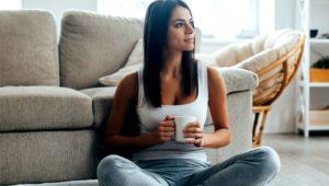 Charla gratuita para cuidar la salud mental en la cuarentena   Abril 2020