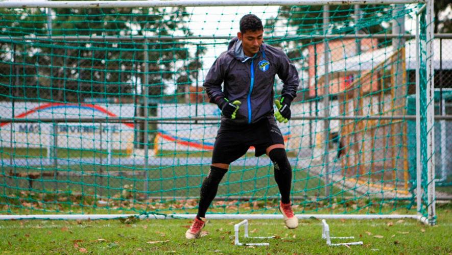 Comunicaciones FC compartirá rutinas de ejercicio para entrenar desde casa