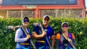 Conversatorio virtual con atletas olímpicos de Guatemala | Abril 2020