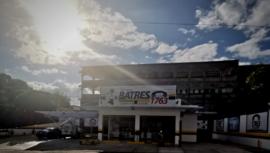 Farmacias con servicio a domicilio en Guatemala