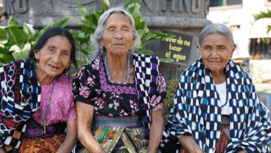 Información del Coronavirus Guatemala