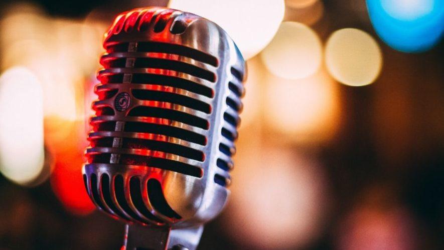 Live Sessions de Cayibel | Abril 2020