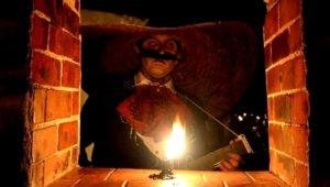 Narración de leyendas de terror guatemaltecas | Abril 2020