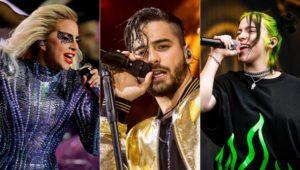 One World Together At Home, Festival internacional de música en línea | Abril 2020