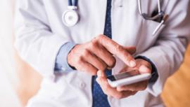 USAC brinda consultas médicas gratuitas en línea ante la emergencia del COVID-19