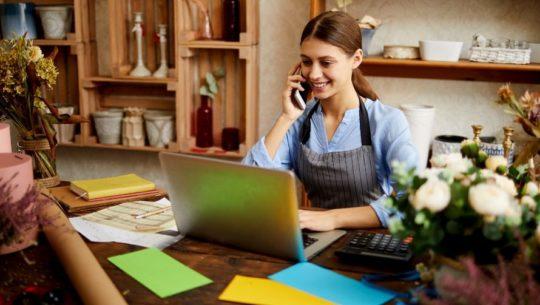 Vende Ya Online, programa de comercio electrónico a bajo costo para guatemaltecos