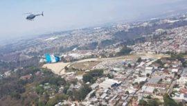 helicoptero-bandera-ciudad-de-guatemala-coronavirus-covid19